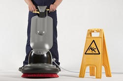 roehampton office cleaning quotes in sw15